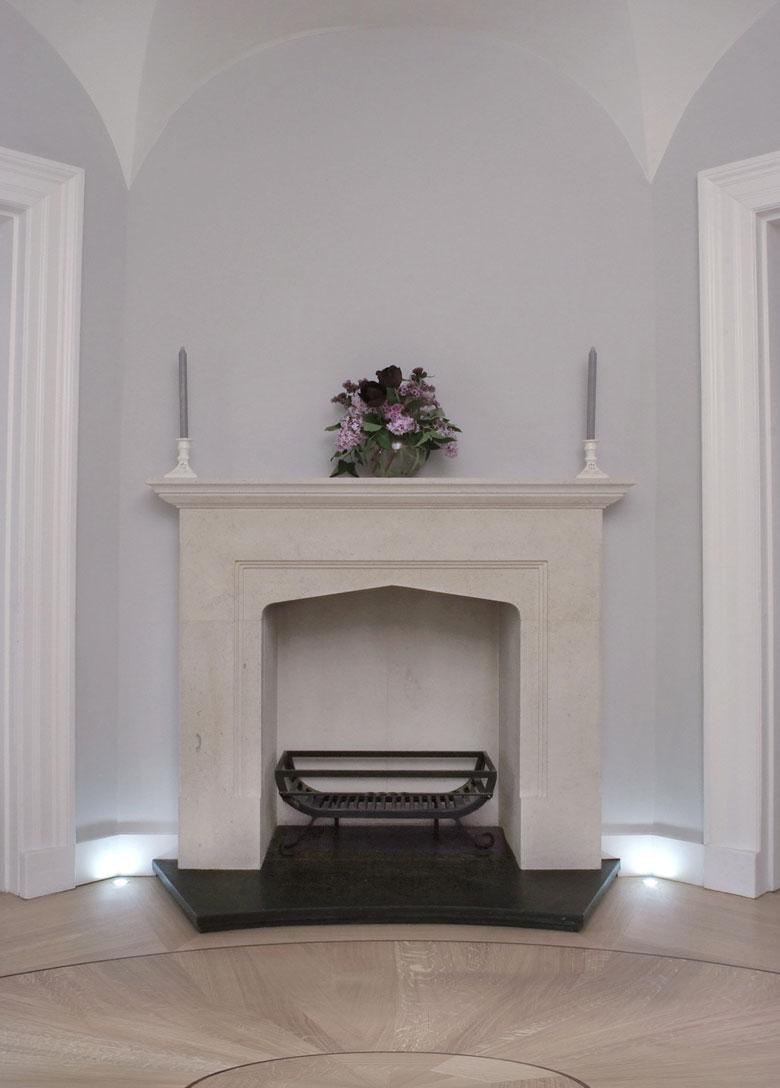 highwycombe-hallway