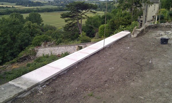 Bath-stone-coping-25-metres