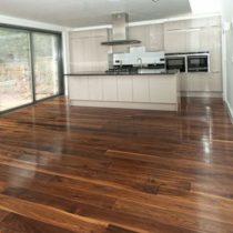 walnut-floorboards