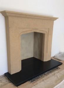 Rankins-fireplace