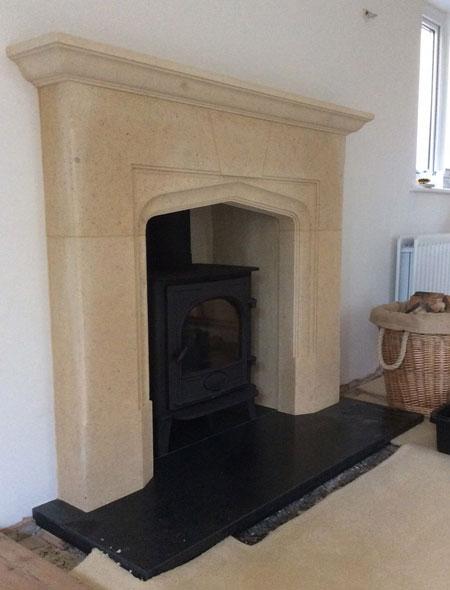 Rankins-fireplace-drying-ou