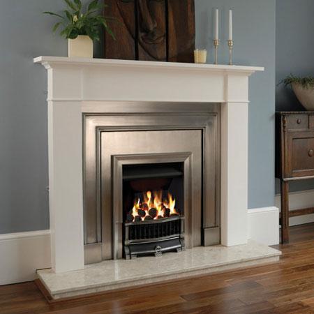 wood fire surround fireplaces for your home by pinckney green rh pinckneygreen co uk wooden fireplace mantel shelf wooden fireplace surrounds b&q
