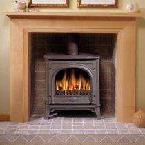 wooden fire surrounds|Pinckney Green
