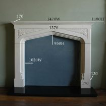 Arched-stone-fireplace-with (2)
