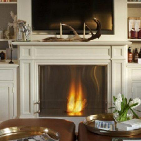 wood fireplaces|Pinckney Green