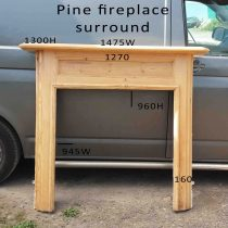 Pine-fireplace-surround---s