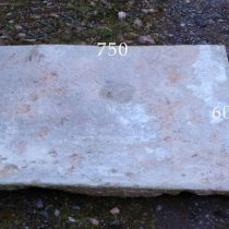 Cotswold-stone-hearth-slab-