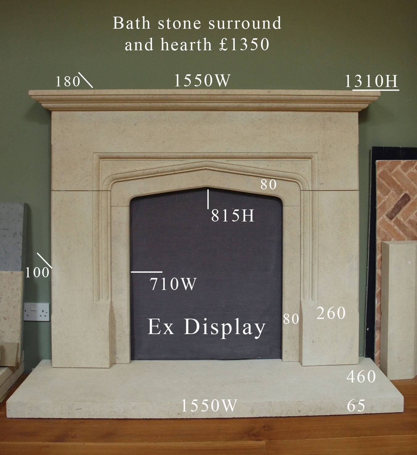 wonderful home sale for retailers at good gas fireplace decorating interior design view